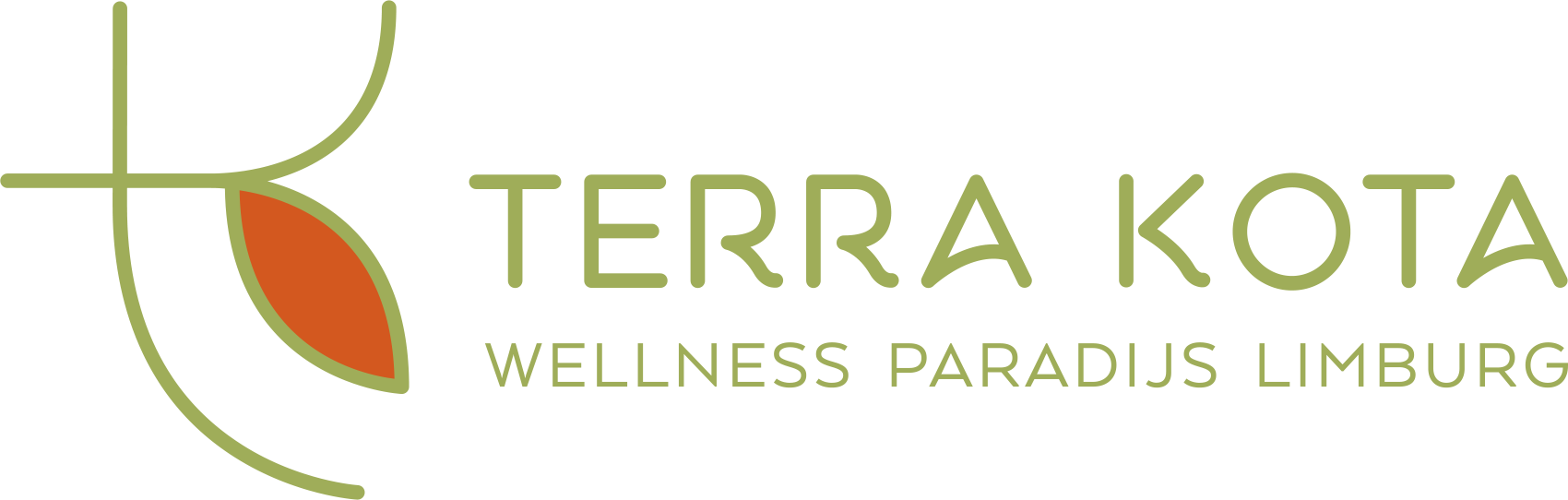 logo TerraKota Wellness
